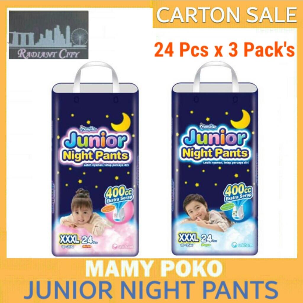 Free Gifts Mamypoko Mamy Poko Disney Mickey Pants Made In Extra Soft Xl 30 Girls Japan Shopee Singapore