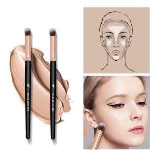 【saniye】 makeup soft brush eyeshadow brushes a016  shopee