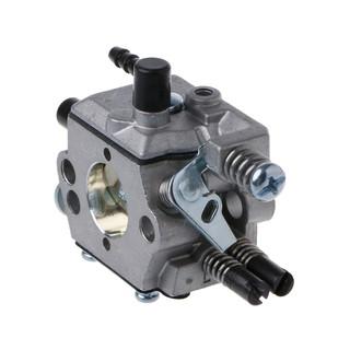 Engine Motor Generator Carb Carburetor Parts for Yamaha MZ175 EF2700