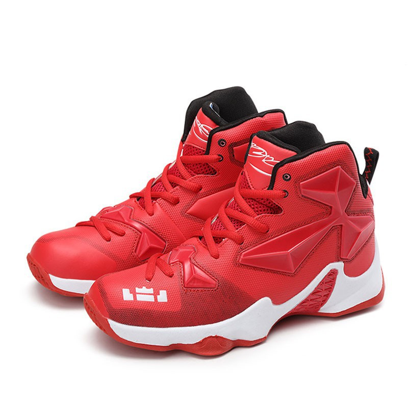 1f845cf8b0a0b3 basketball shoe - Sneakers Price and Deals - Women s Shoes Apr 2019 ...
