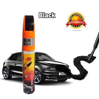 Black Fix Pro Car Auto Smart Coat Paint Scratch Repair