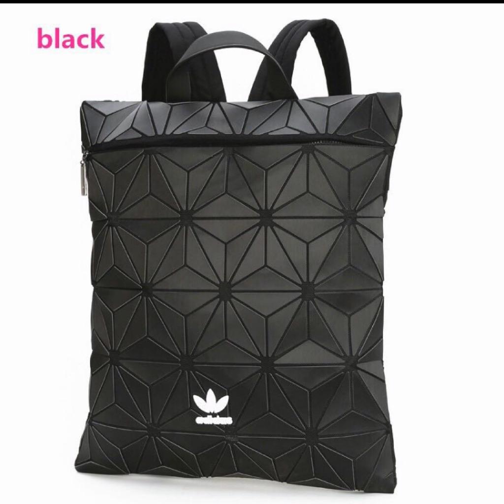 Adidas Issey Miyake BagPack