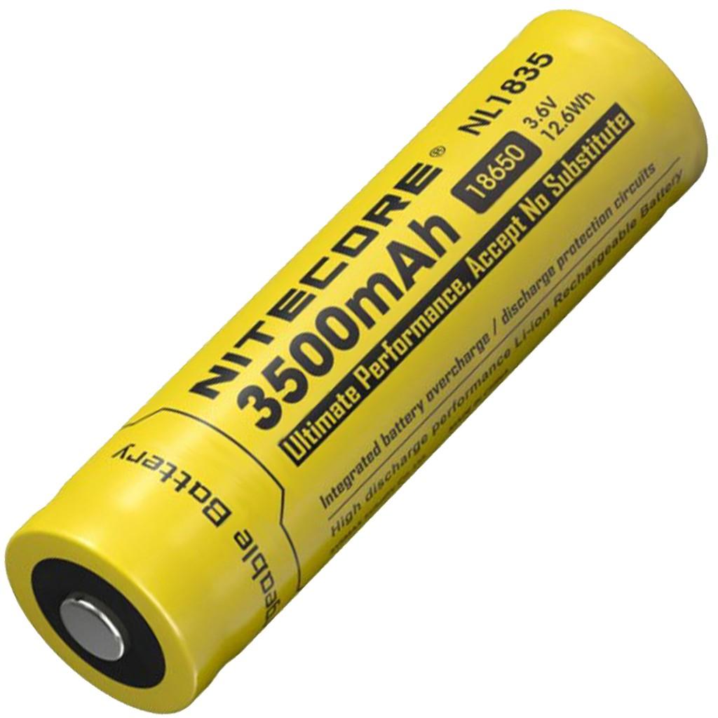 Cshsoshine 26650 Rechargeable Li Ion Battery 37v 5500mah Pcb 7v 3400mah 18650 Liion W Protection Circuit Charge Shopee Singapore