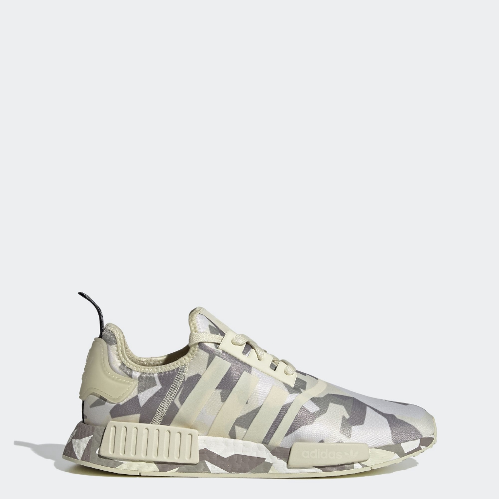 nmd r1 shoes mens