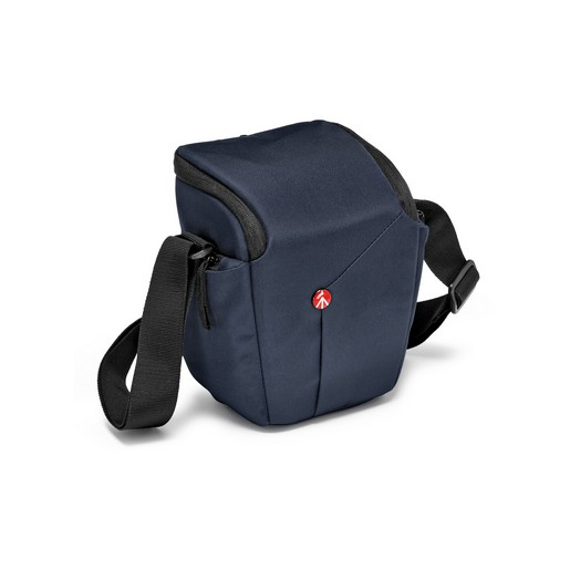 87e855804b6 Manfrotto Noreg camera backpack-30 for DSLR CSC   Shopee Singapore