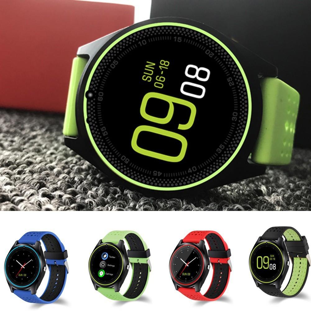 Garmin Vivosmart 3 Smart Watch 1 Yr Official Warranty Forerunner 645 Free Jaybird X3 Wireless Sport Headphones Shopee Singapore