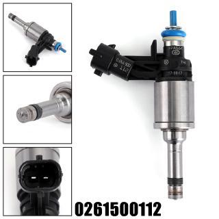 4x Fuel Injector 12636111 For GM Buick Chevrolet Saturn Cobalt Regal Verano 2.0L
