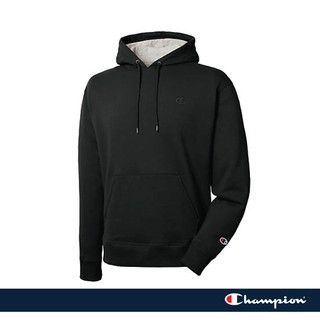 Colorful Rabbit Black Mens Front Pouch Pocket Pullover Hoodie Sweatshirt Long Sleeves Pullover Tops