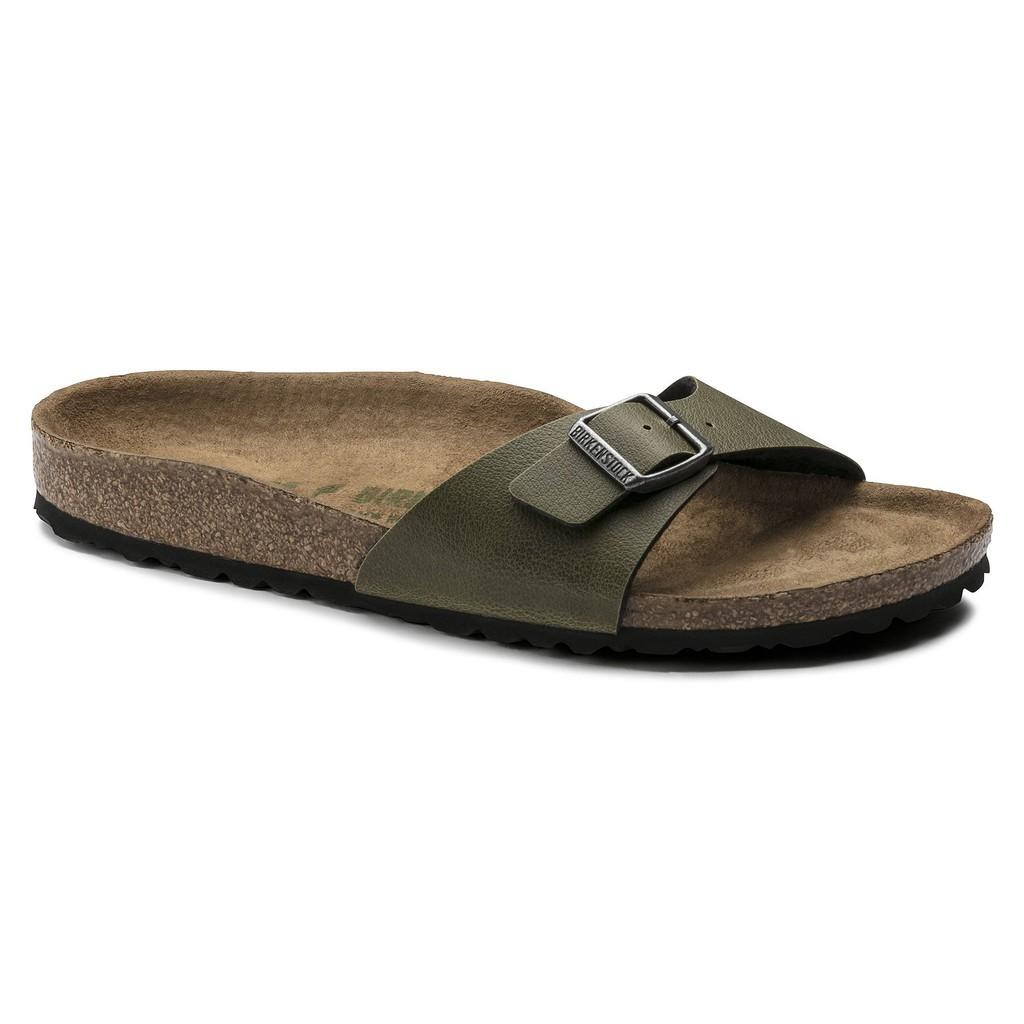 Alice Shoes Korean Trendy Couple Birkenstock Sandals 情侣凉鞋韩流柏肯凉鞋