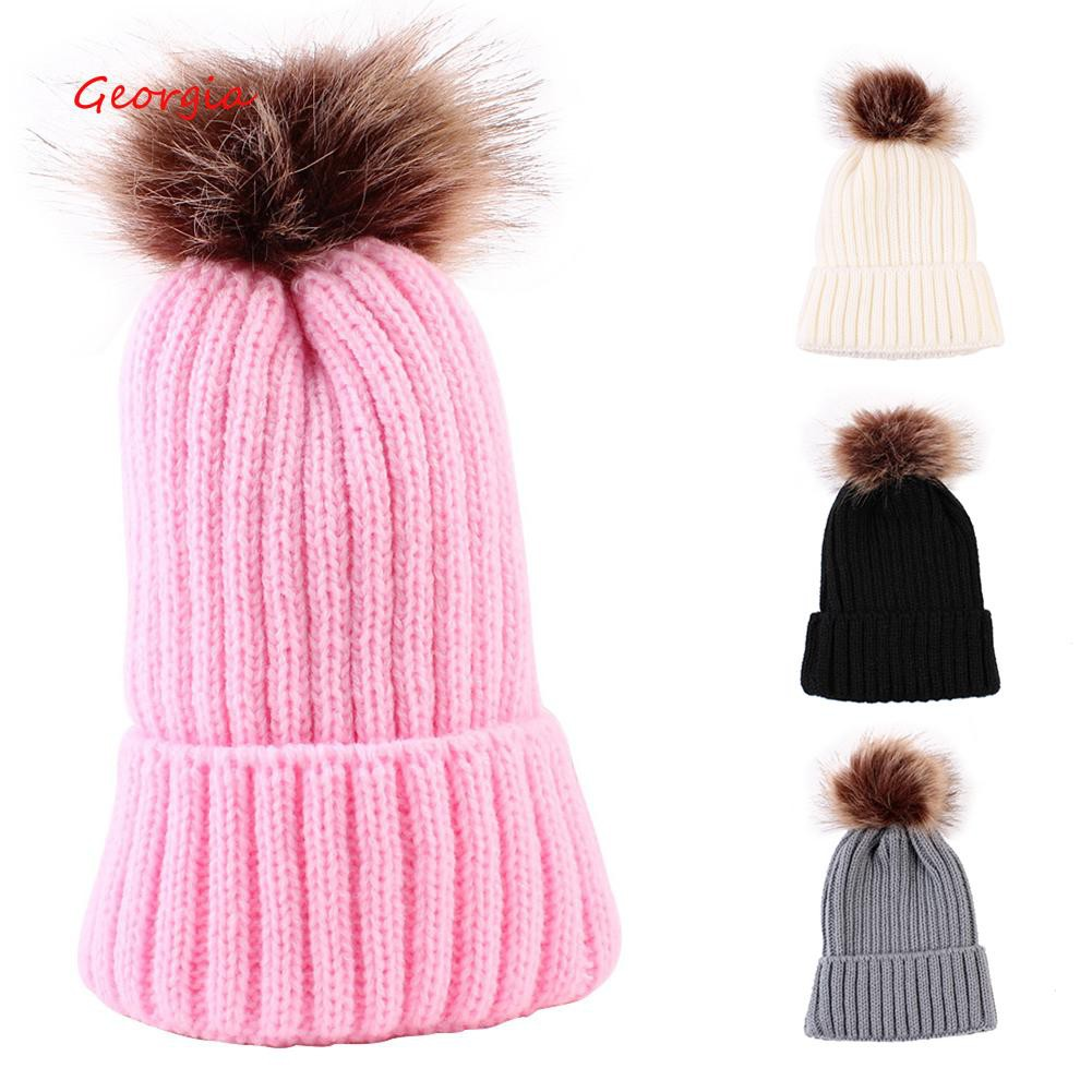 fb7ec919725d7 Fashion Womens Winter Warm Knitting Wool Knit Wide Hair Band Headband Hats  Gifts