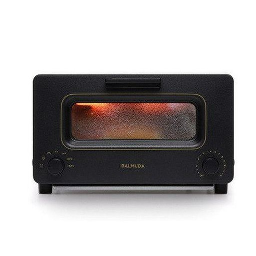 Steam Oven Toaster