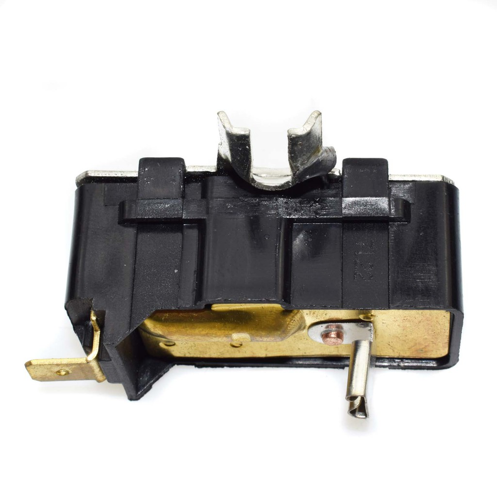 Fuel Gauge Voltage Regulator Vibrator FITS VW BUG TYPE1 TYPE2 BUS 113957099a