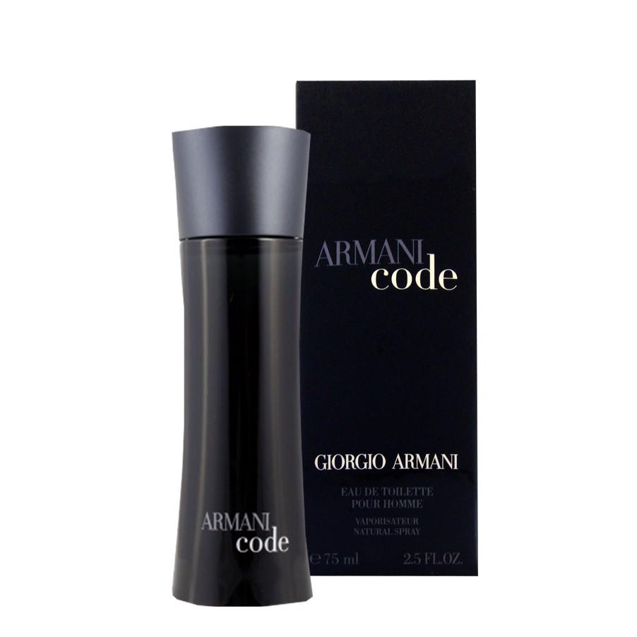 Emporio Armani Diamonds Intense Giorgio For Women 100ml Shopee Singapore