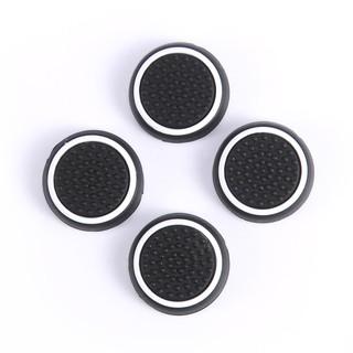 250//500//1000ML Plastic Measuring Cups Jug Pour Spout Surface Container L/&6