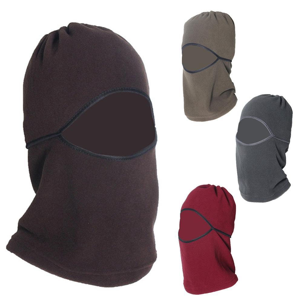 953547e27ec ProductImage. ProductImage. Sold Out. Autumn Winter Fashion Men Women  Outdoor Anti-fog Hat