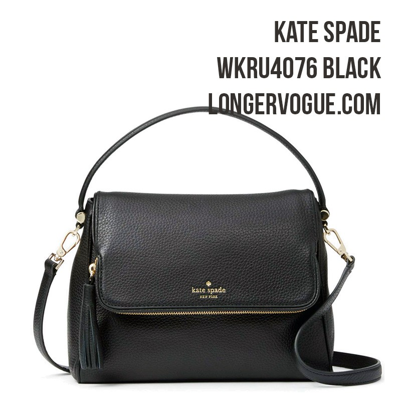 9b381bcb1 kate spade - Sling Bags Prices and Deals - Women's Bags Jul 2019 | Shopee  Singapore