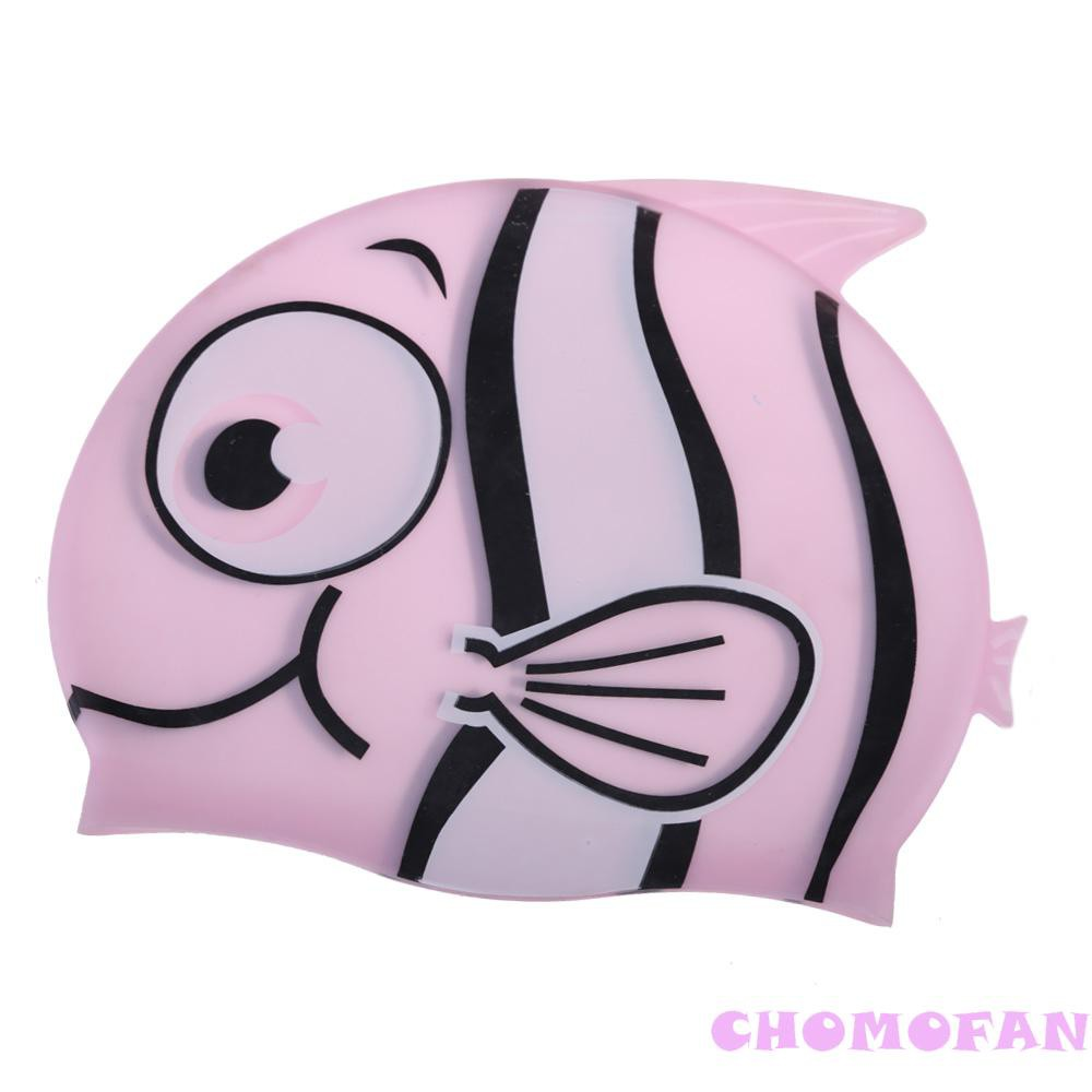 6cee0625fd8 swimming cap - Water Sports Equipment Prices and Deals - Sports & Outdoors  Jul 2019 | Shopee Singapore