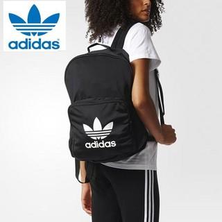 Adidas Originals Trefoil Backpack BK6723 Black (30 cm x 44