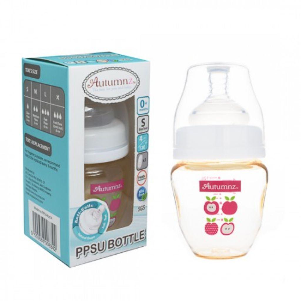 Dr Browns Narrow Neck Options Bottle 4oz 120ml 3 Bottles Pack Drbrowns 9 Oz 270 Ml Pesu Wide Baby 1 Shopee Singapore