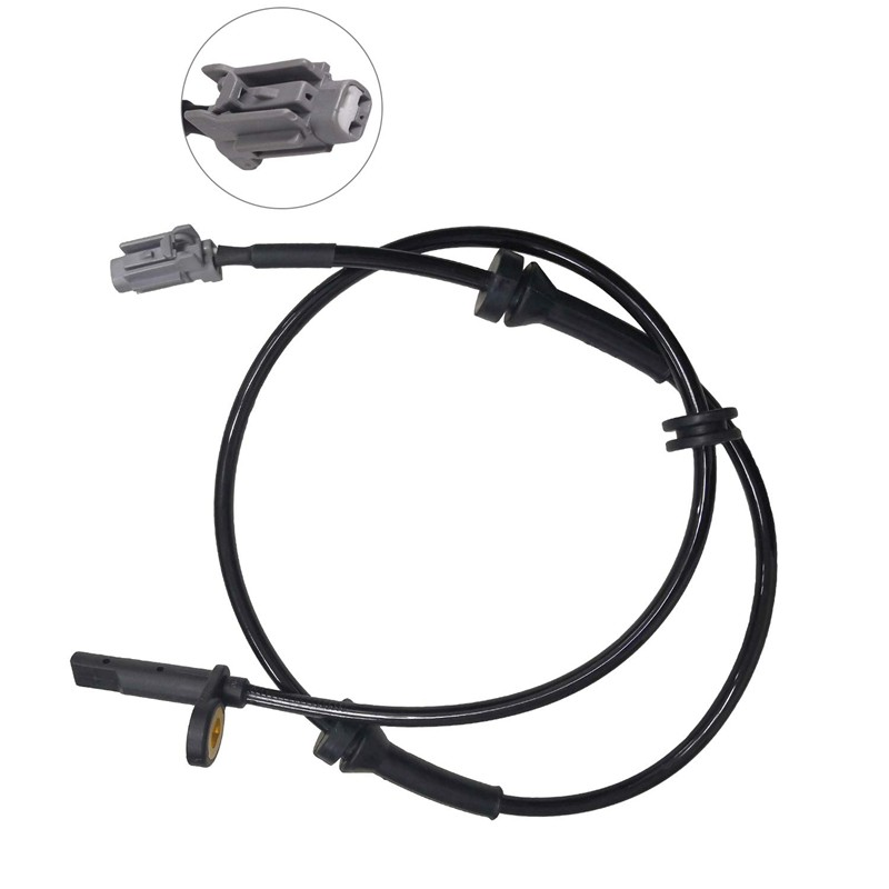 OE# 47911-ET000 ABS Wheel Speed Sensor Front Left For Nissan Sentra 2007-2012