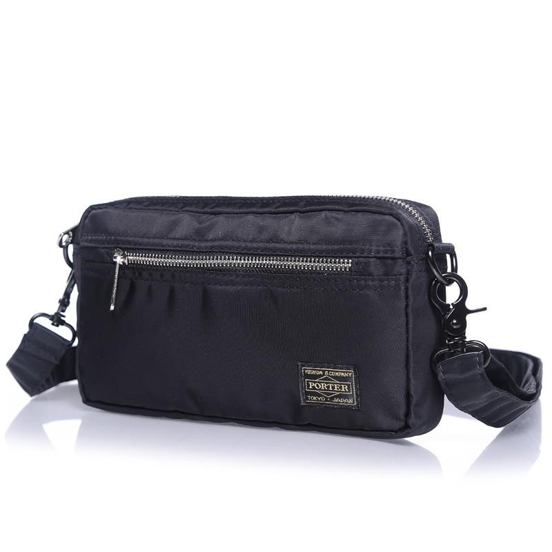 🌟 LOCAL SG STOCK 🌟 Porter Messenger Fixie Sling Bag  a616ec3dd2025