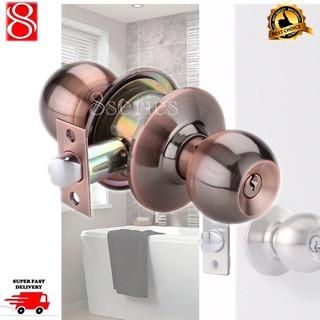 Bathroom Lock Security Surveillance Price And Deals Home Living Jul 2021 Shopee Singapore