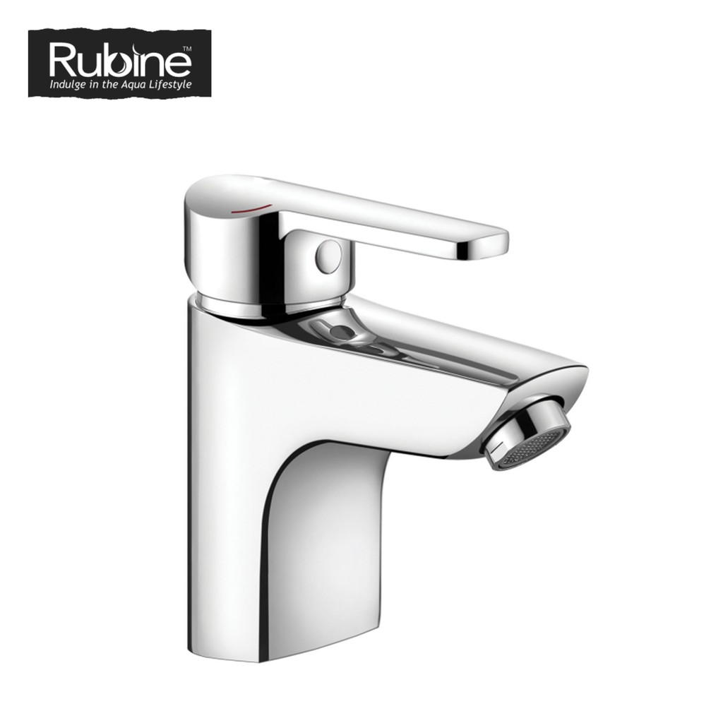 Image result for RUBINE hot cold Tap shopee