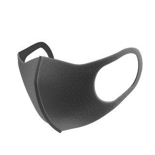 xiaomi n95 mask