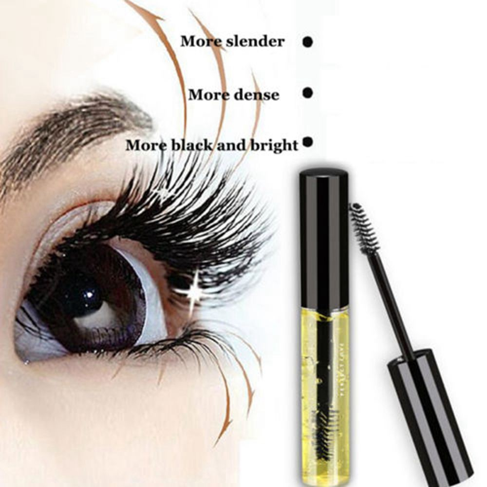52ec5d3916e BIOAQUA eyelash growth treatments makeup eyelash enhancer | Shopee Singapore