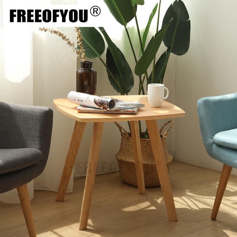 Table Living Room Coffee Sofa