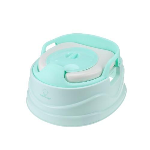 c9bb1f6cc New Design Children s Training toilet baby potty chair Kids