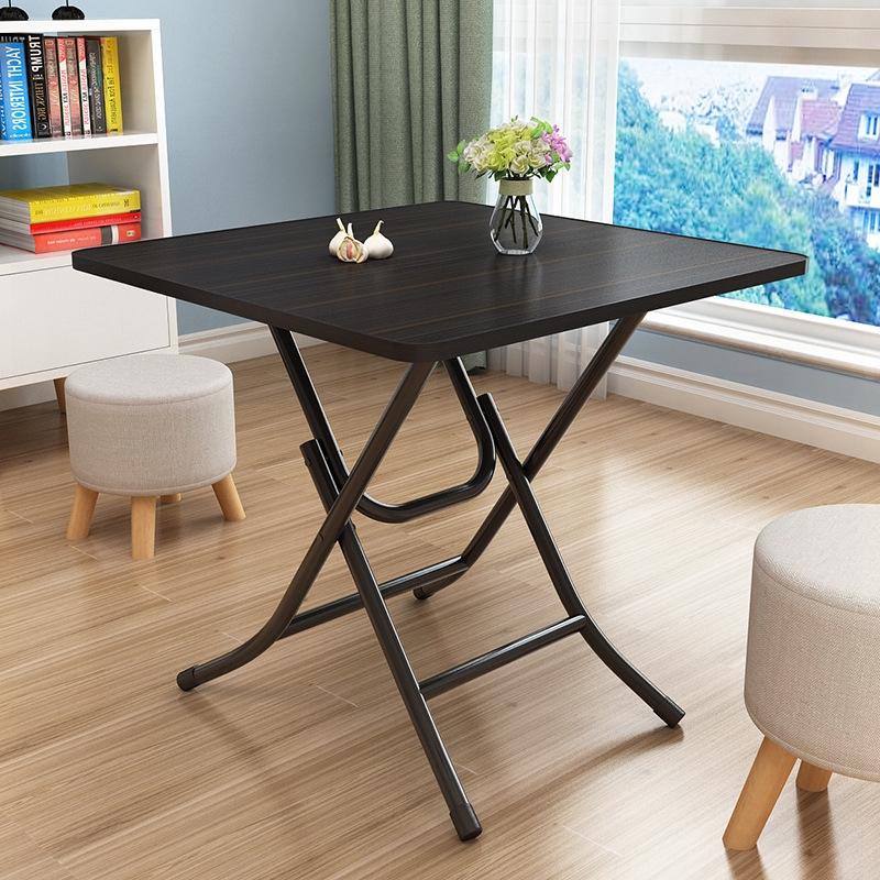 Folding Table Multifunctional