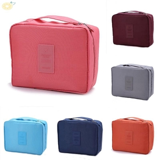 a8fa424a15c9 Vacuum Storage Clothes Suction Compressed Bag Travel Saving Space ...