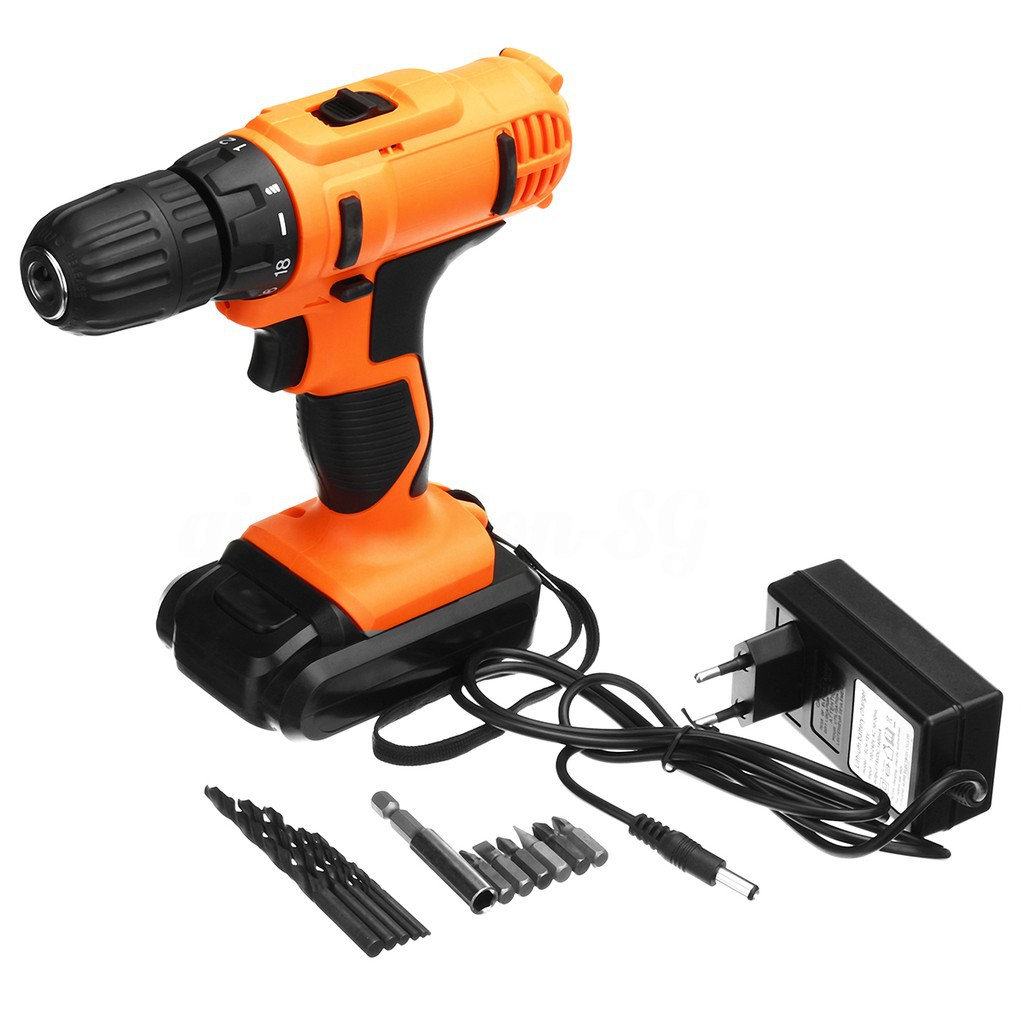 Good🔥Angle Grinder 10/13mm Drill Bit Cutting Stand + Electric Drill Cover + 2 Wrench | Shopee Singapore