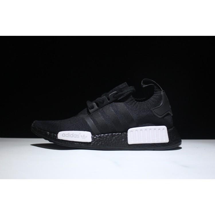 28c019e2080b8 Discount Adidas Ultra Boost Black 3.0 Men s Trainers Sport Fashion Shoes  AQ8842
