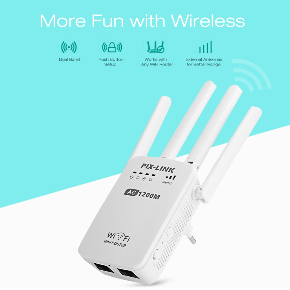 Mikrotik Router Rb941 2nd Tc Hap Lite Home Access Point Fast Lite2 Wifi Soho 4 Port
