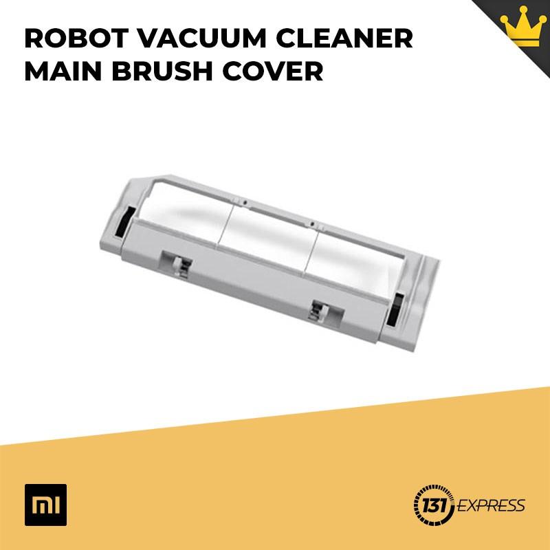 Xiaomi Mi Robot Vacuum Cleaner Main Brush Cover