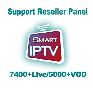 36 Hours IPTV Smarters Test Singapore Sports Live+VOD