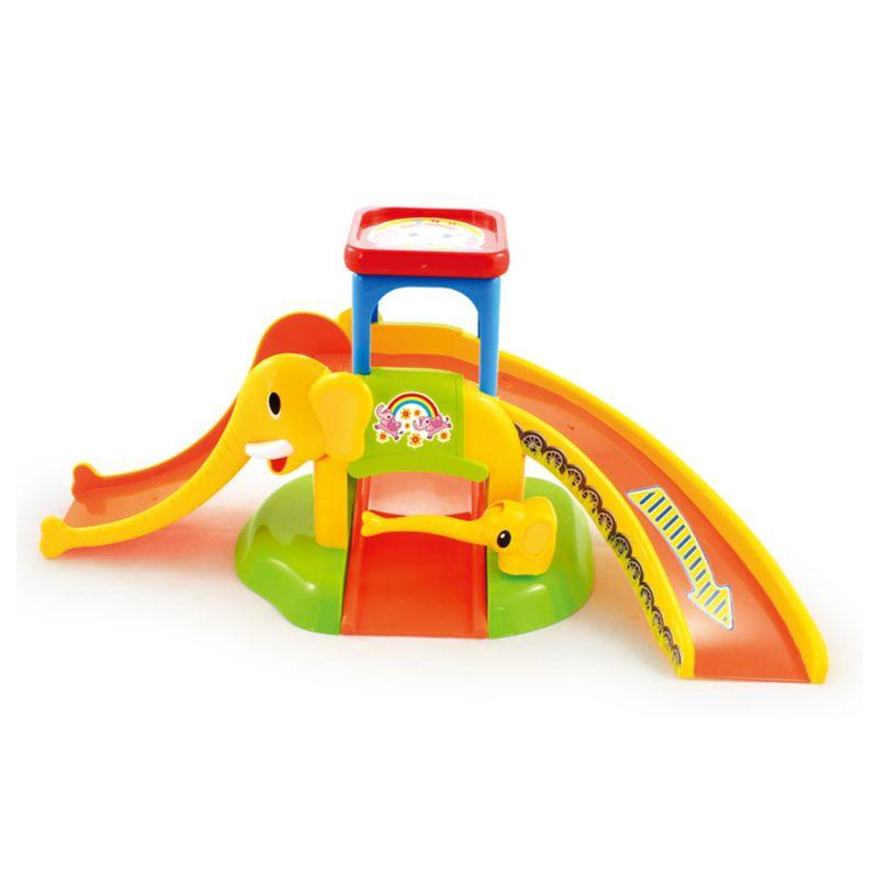 Toy Toddler Car Toys Kids Boys