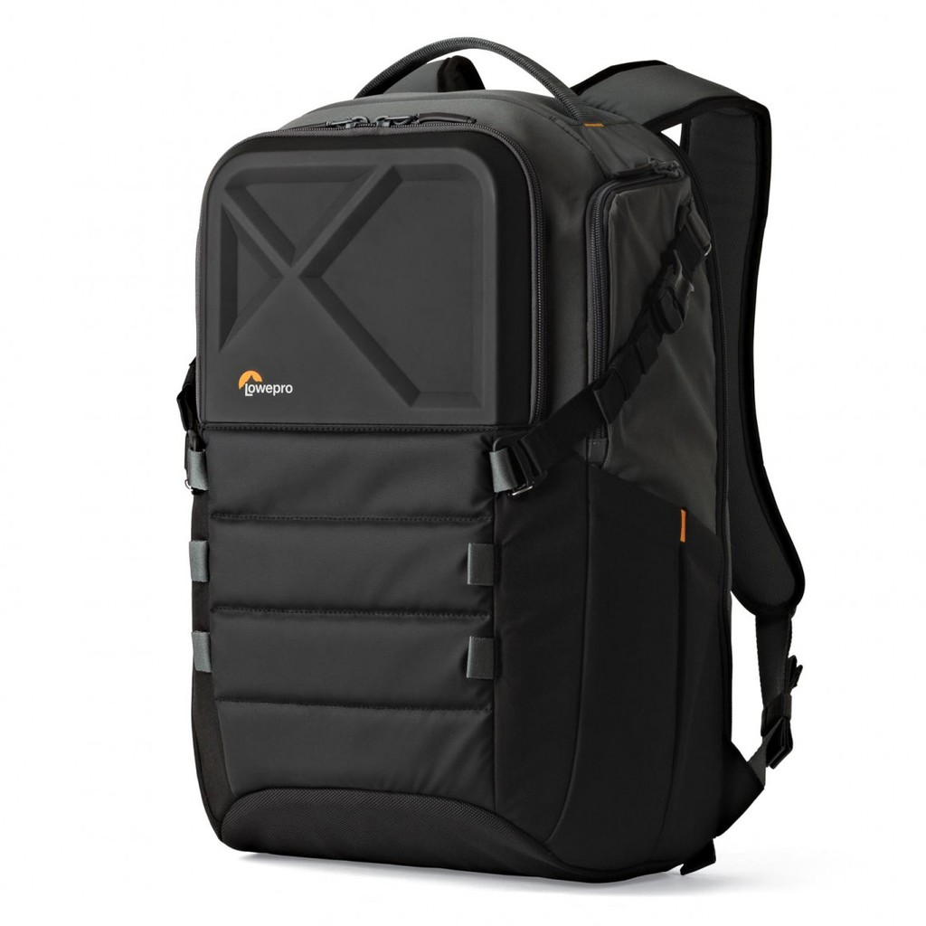 Lowepro Camera Accessories Price And Deals Games Hobbies Oct Format 140 2018 Shopee Singapore