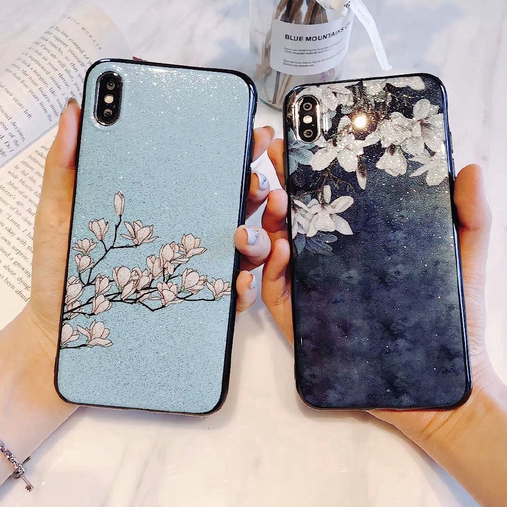 xiaomi covers - Mobile Accessories Price and Deals - Mobile & Gadgets May 2019 | Shopee Singapore