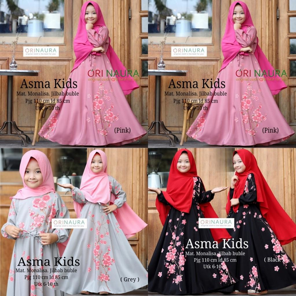 f30afb9848e2 Asma kids