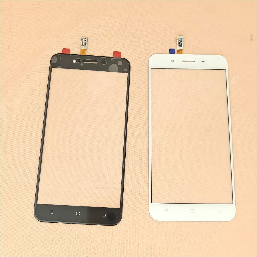 For Vivo Y66 Y66L Touch Screen Digitizer Front Glass
