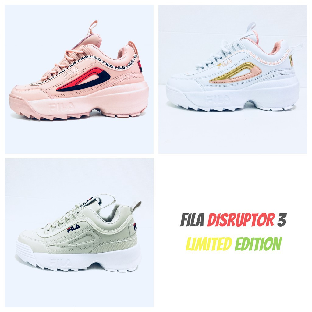 Puma Clyde Rainbow Limited Edition New color matching Autumn and winter new  top  de8adc890