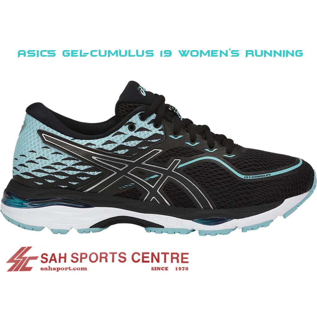 Asics Gel Course Kayano 24 Course Asics à pied pour femme 24 T799N 9016 | 61f4eac - siframistraleonarda.info