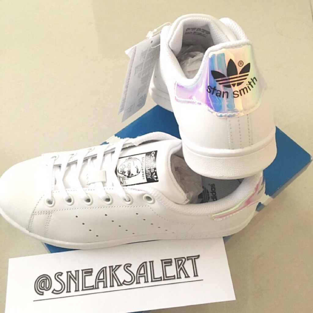 adidas superstar holographic singapore