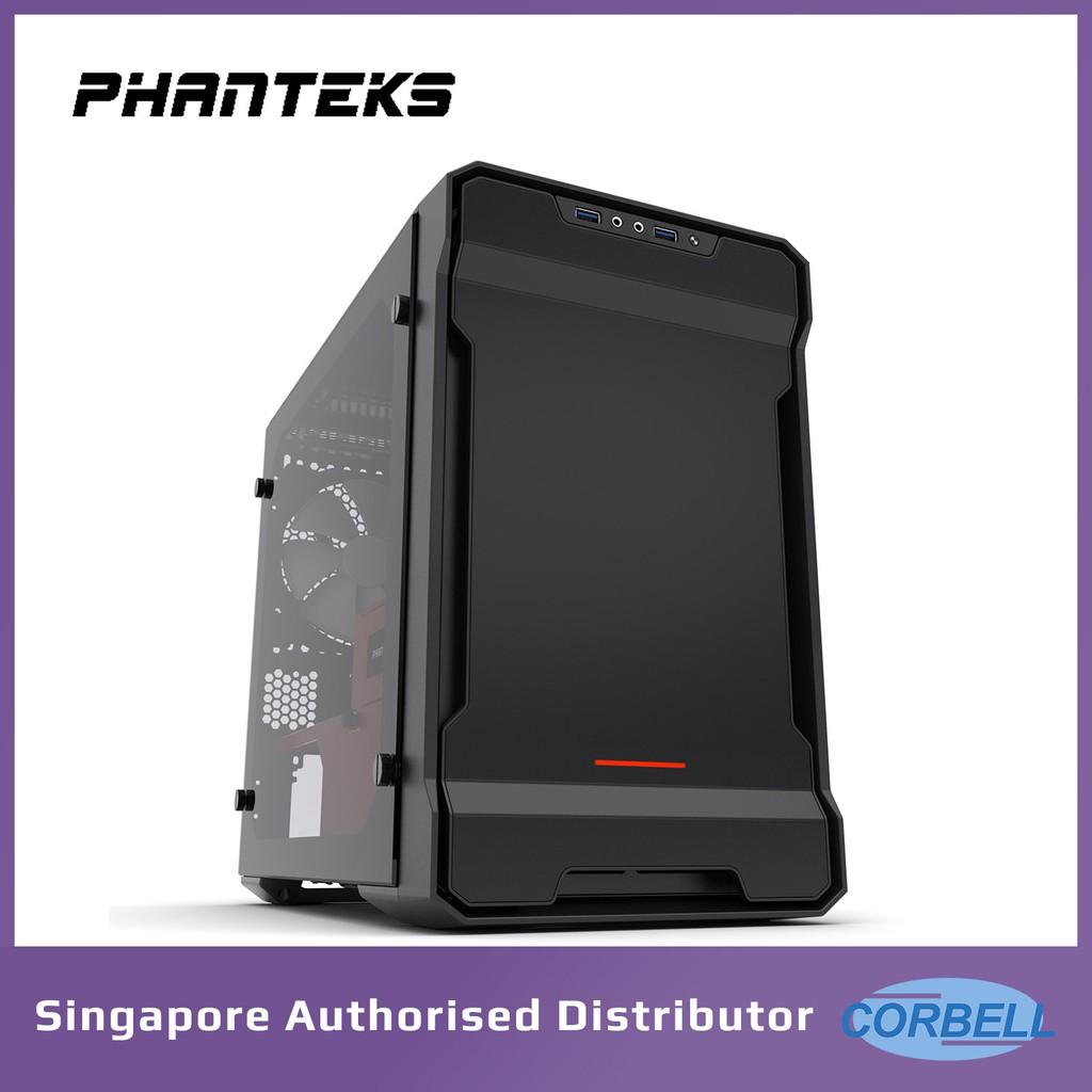 Acer Travelmate P2 15 Hd I3 7130 4gb Ram 1tb Hdd Win10 3 E5 476g Intel Core 6006u Yr Warranty Shopee Singapore
