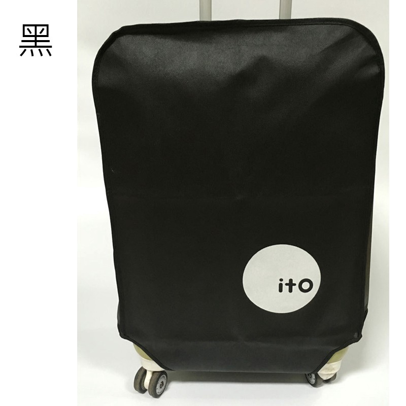 Luggage & Bags Luggage & Travel Bags Sporting Fashion Business 2024 Inches Trolley Case Abs+pc Students Pull Rod Box Travel Luggage Rolling Suitcase Password Boarding Box