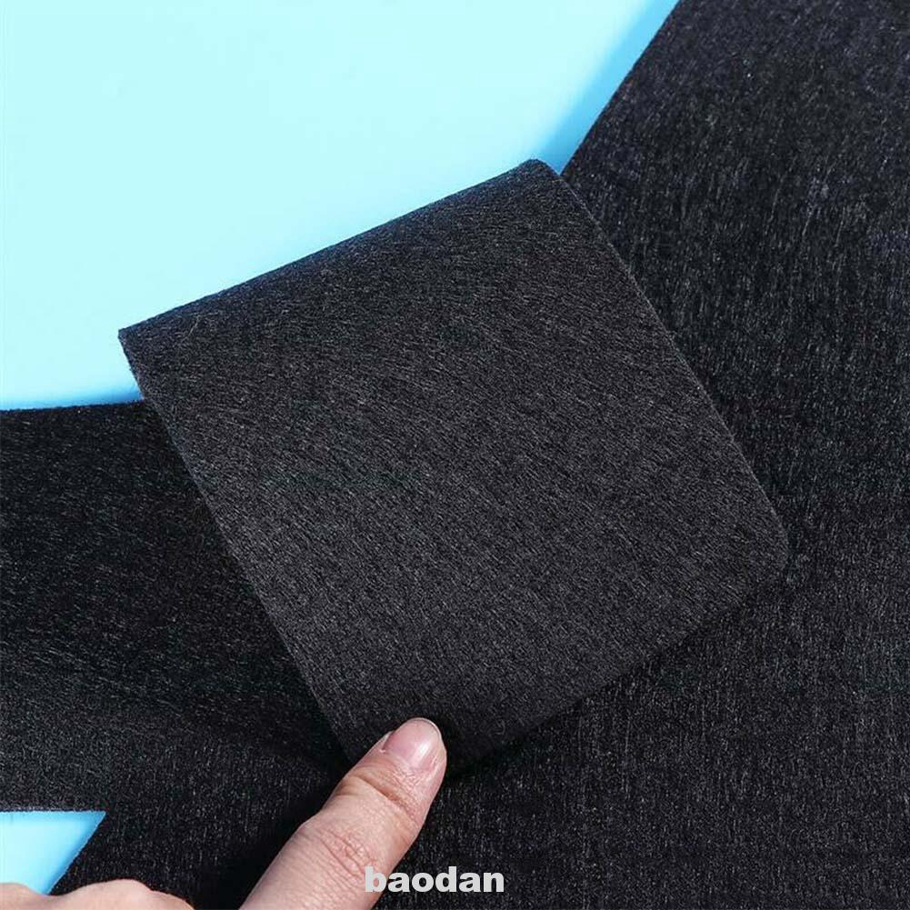 3 5 8pcs Divider Pad Pan Protector Table Practical Non-woven Reusable Heatproof
