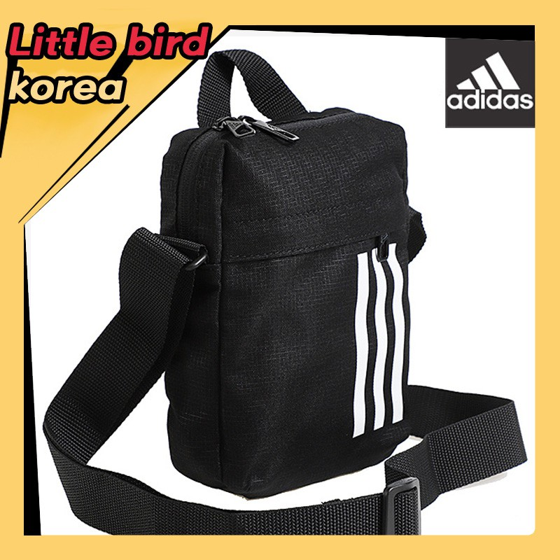 adidas bag - Sling Bags Price and Deals - Women s Bags Apr 2019 ... d3adba40c0ffb